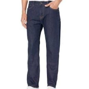 Tommy Hilfiger relaxed freedom Jeans 32/32